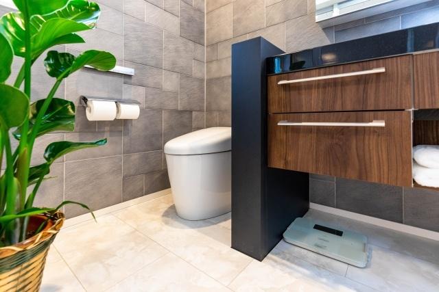 水の流れが弱い?タンクレストイレの水圧を確認する方法4つ