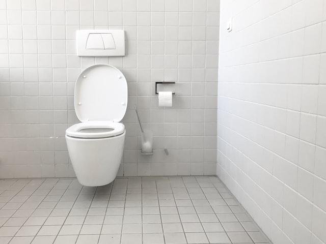 トイレのタンク式とタンクレスの違いとは?自分に向いている選び方